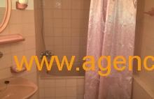 Apartman Dzeri Sokobanja - kupatilo